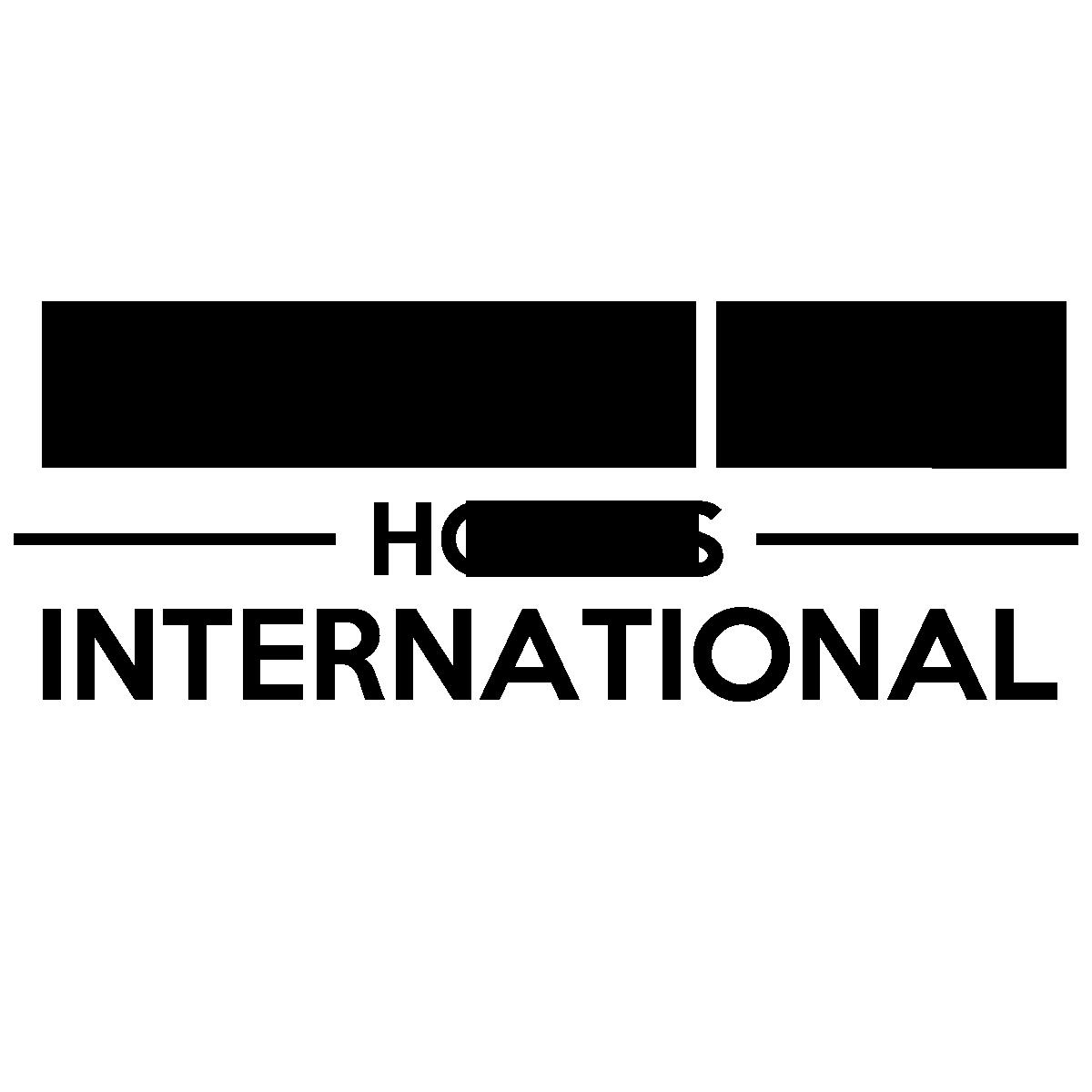 IdentityHoopsInternational-01.png