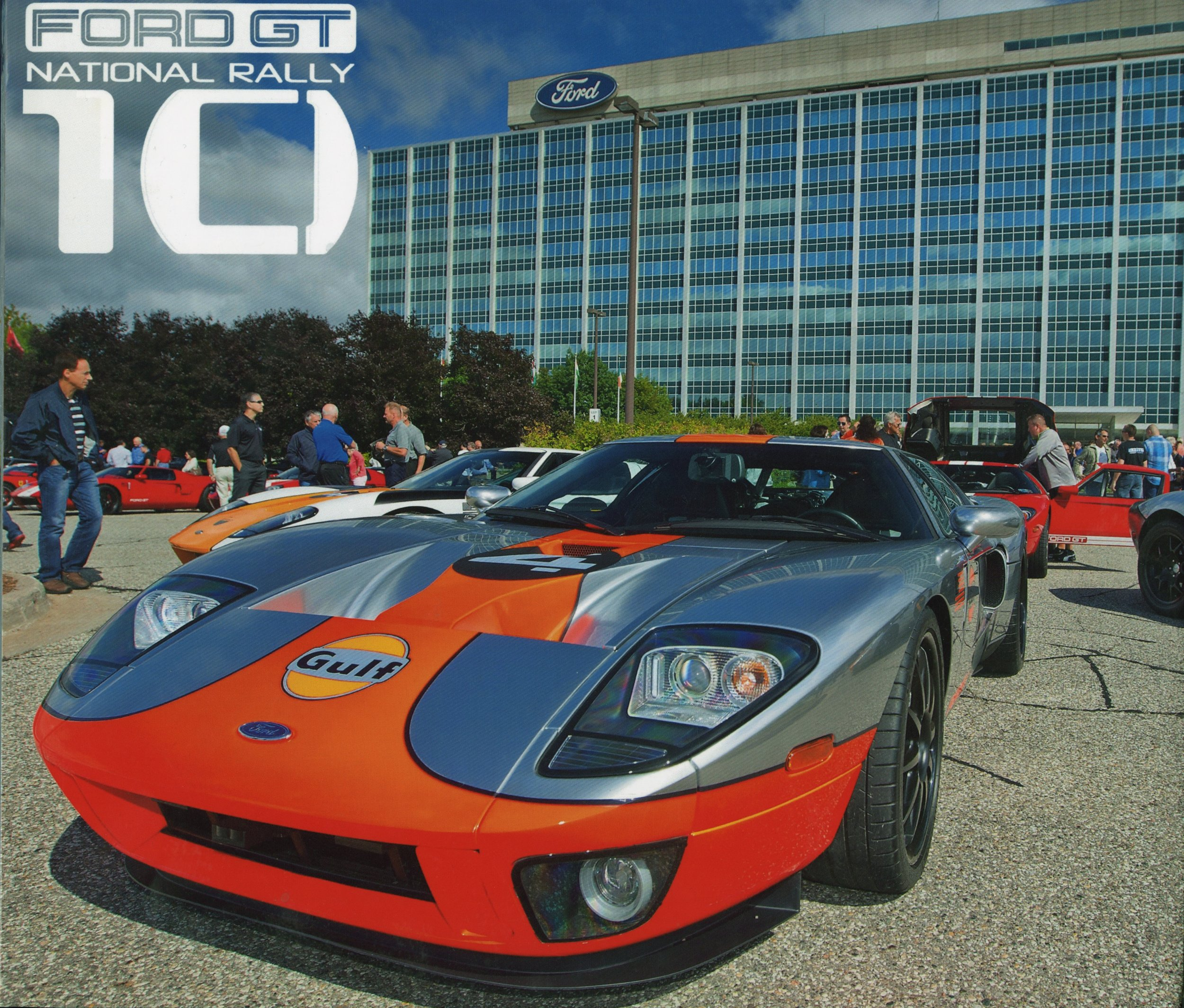 Ford GT Cover.jpeg