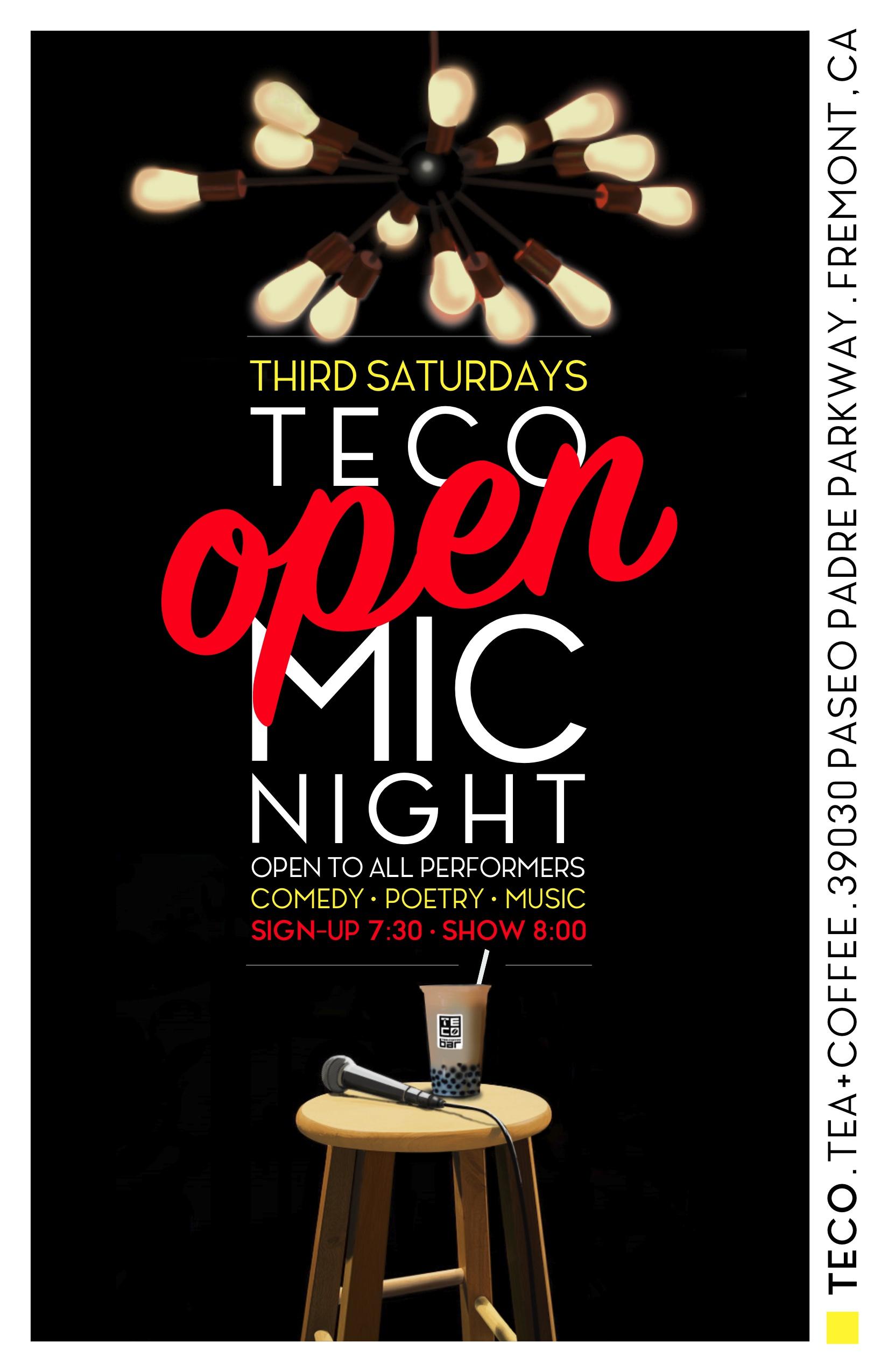 TECO Open Mic Night.jpeg