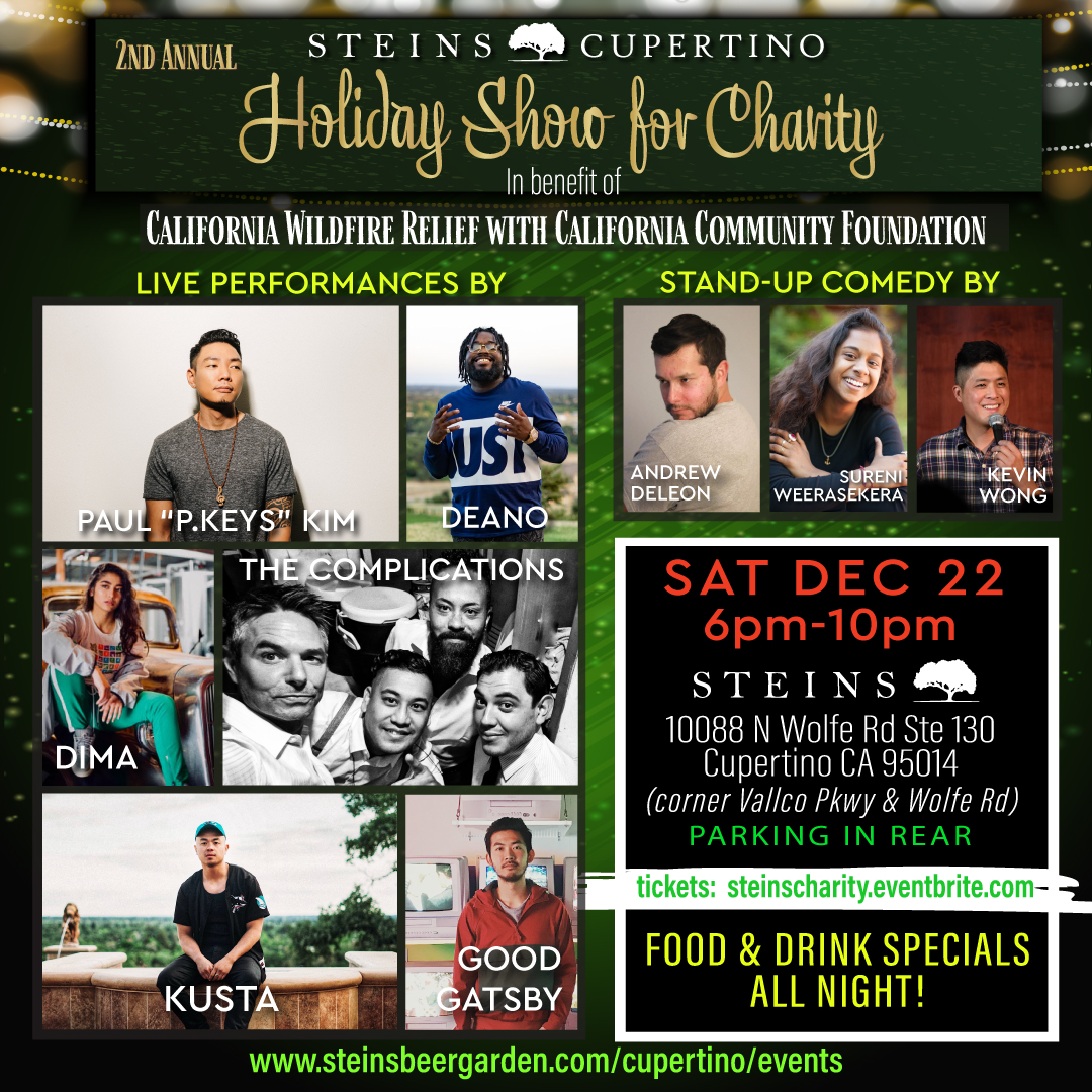 2nd-Annual-Holiday-Show-for-Charity_INSTAGRAM_web.jpg