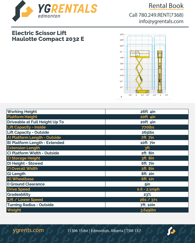 YG Electric Scissor Lift - 2032E-jpeg.jpg