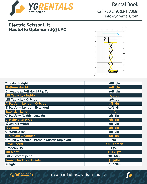 YG Electric Scissor Lift- jpeg.jpg