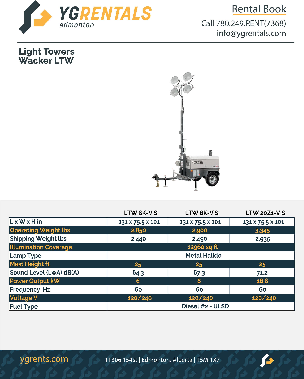 YG Light Towers-jpeg.jpg