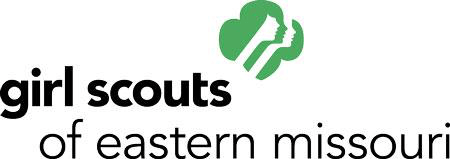Girl Scouts of Eastern Missouri.png