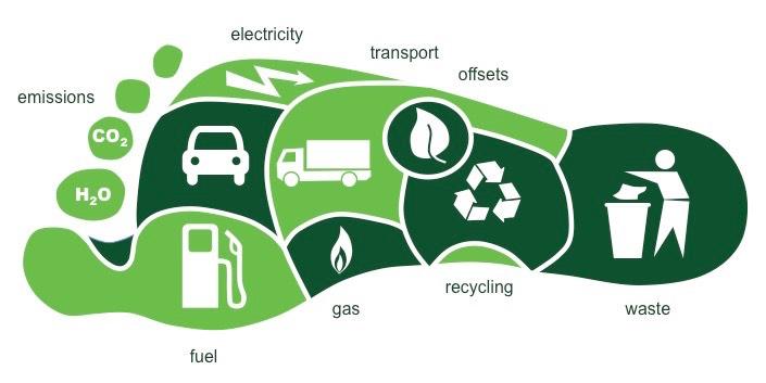 carbon-footprint_med.jpeg