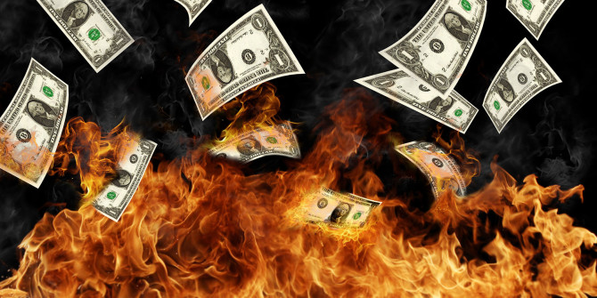wasting-money-670x335.jpg