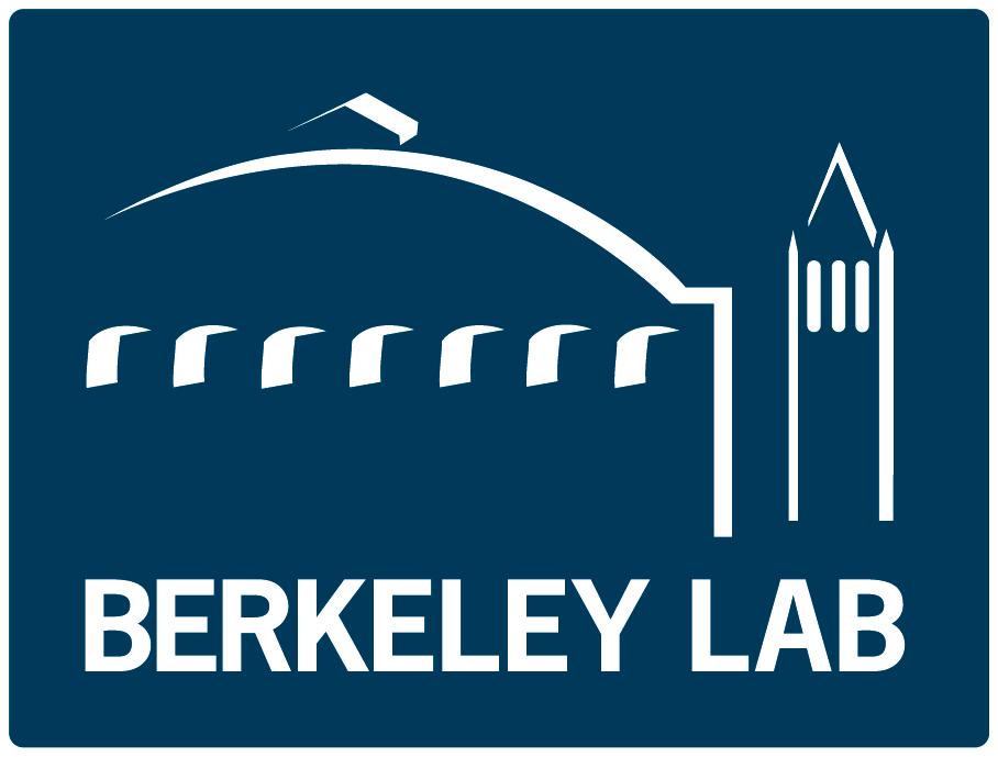 Berkeley_Lab_Logo_Large.jpg
