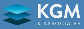 KGM logo-rev.png