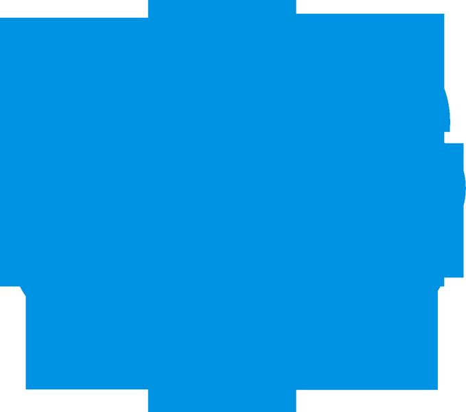 UNIDO logo 2.png