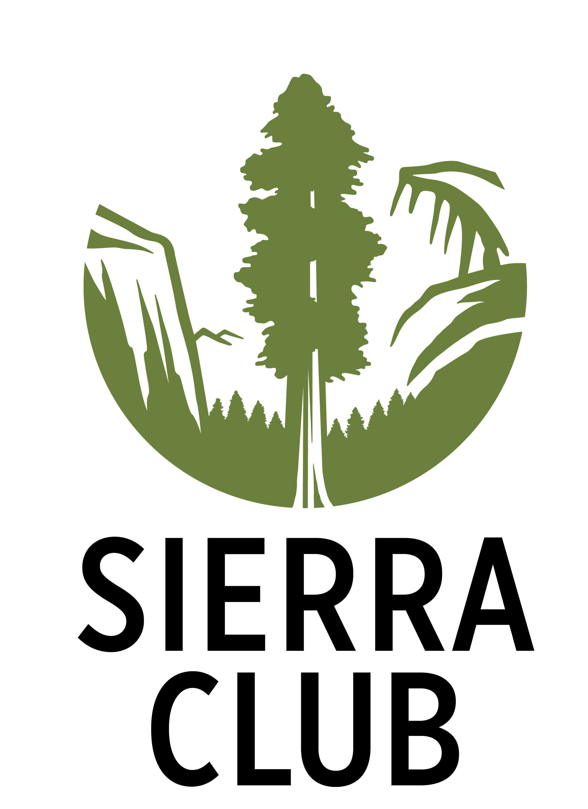 sierra club logo.png