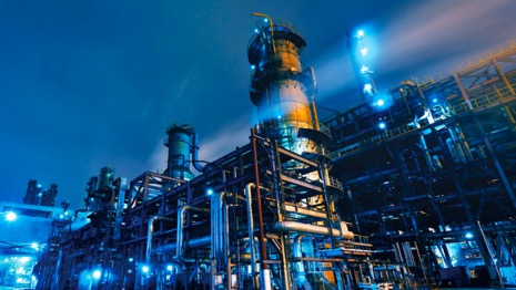 chemical+industry+2.jpg