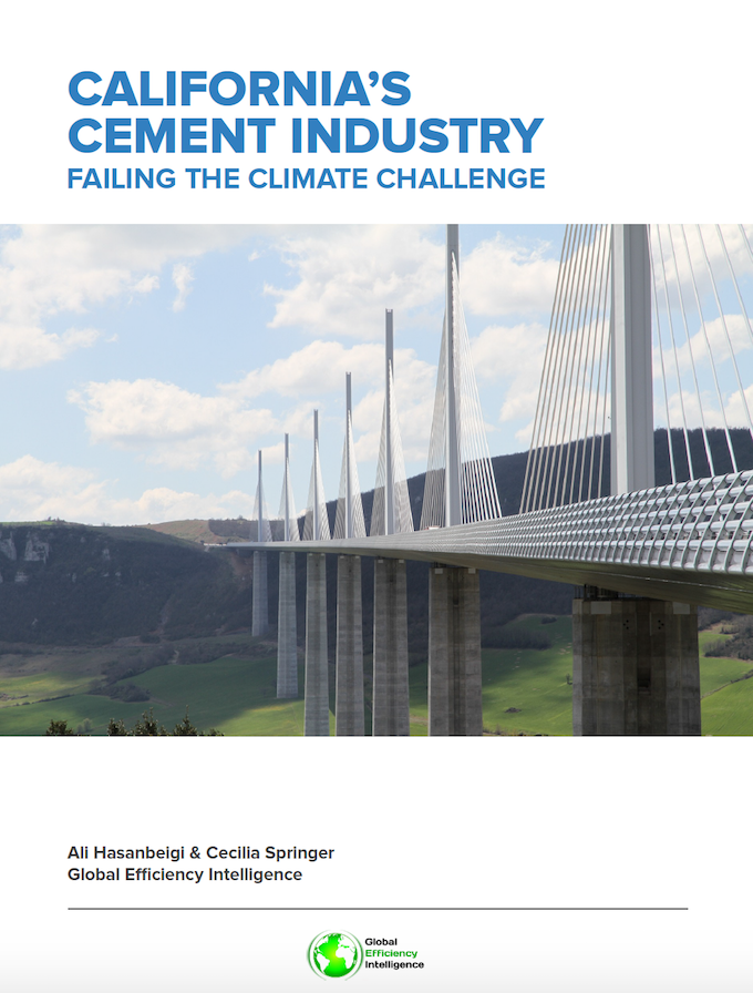 CA cement benchmarking.png