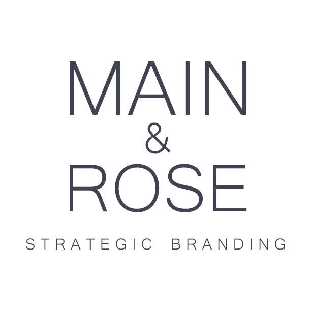 main and rose
