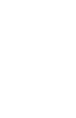 mbti-certified-logo.png