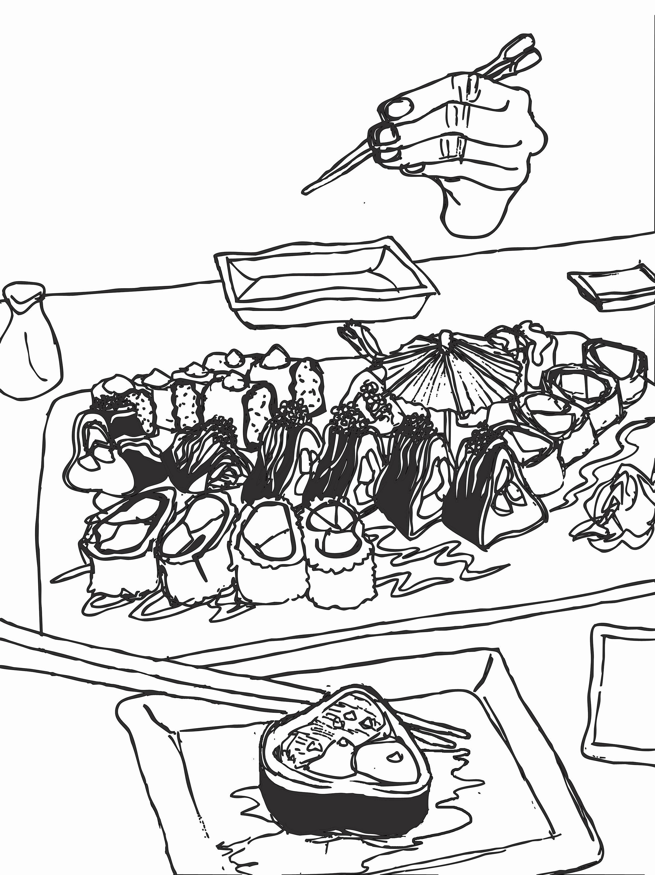 sushifloatinghand.jpg