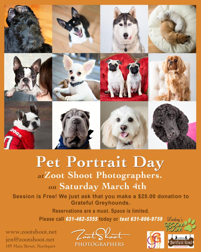 Dog-Day-Flyer-819x1024.jpg