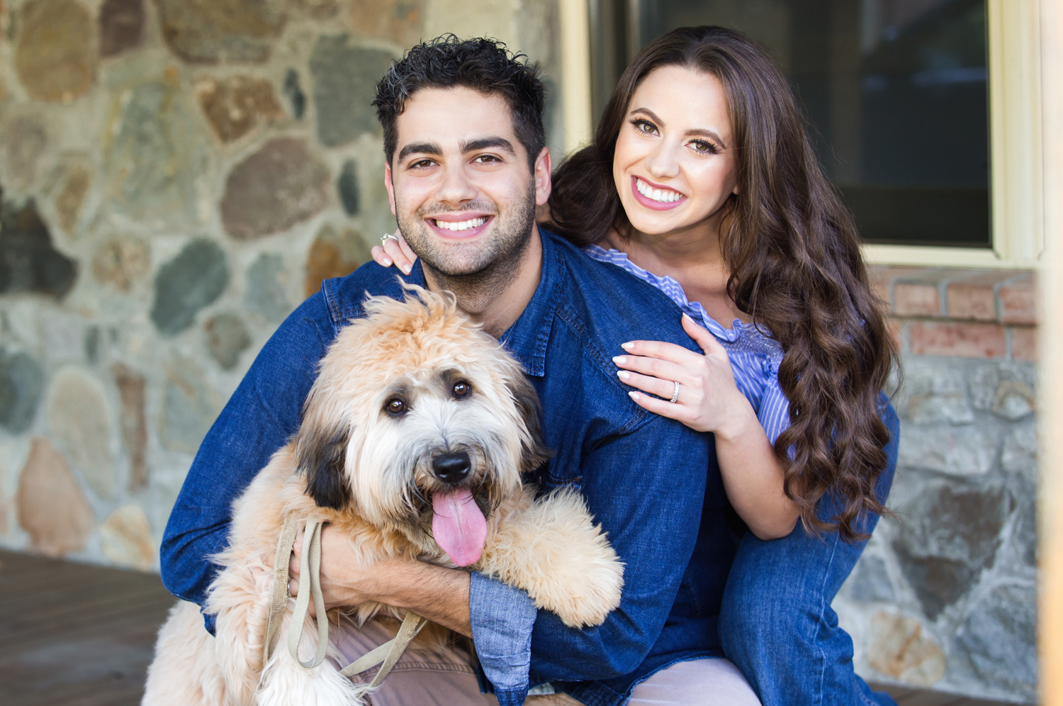 NY-family-photography-Long-Island-lifestyle-pet-photographer