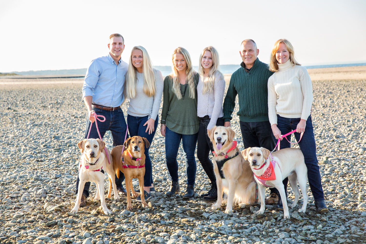 family-pet-photography-northport-ny-beach.jpg