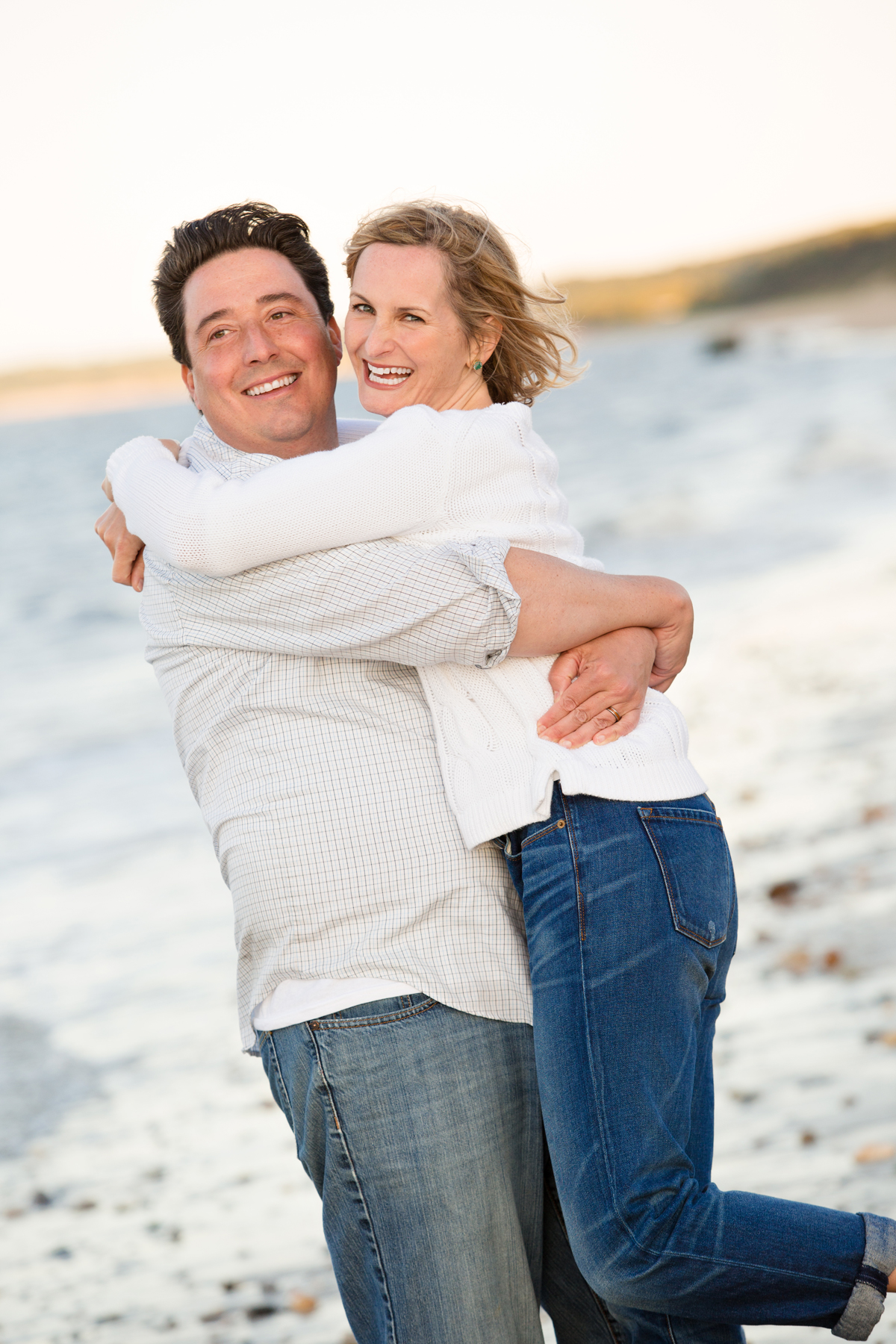 NY-family-photographer-northport-Beach.jpg