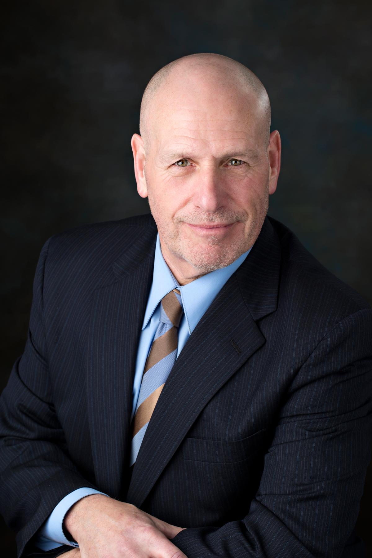 executive-portrait-NY-headshot-Photographer.jpg