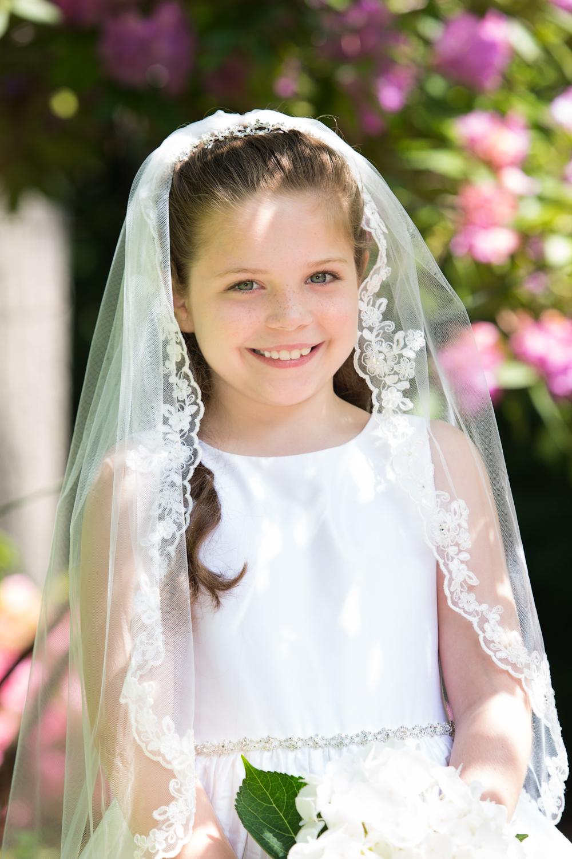 Communion-potrait-photography-best-children's-photographer.jpg