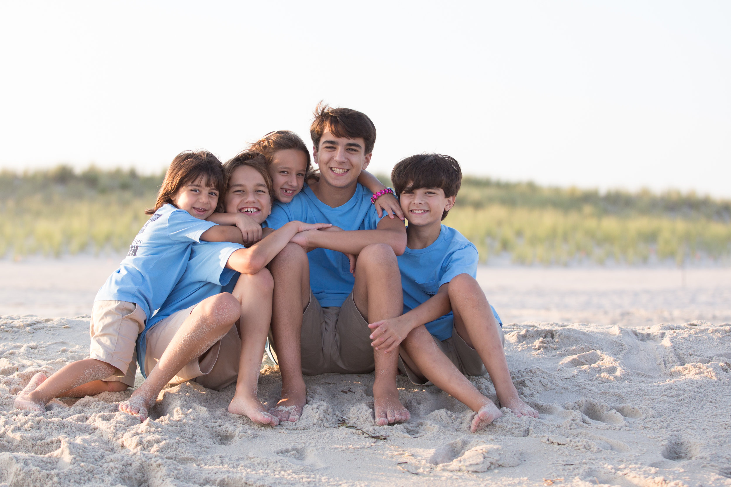 Long-Island-family-photographer-Robert-Moses-Beach.jpg