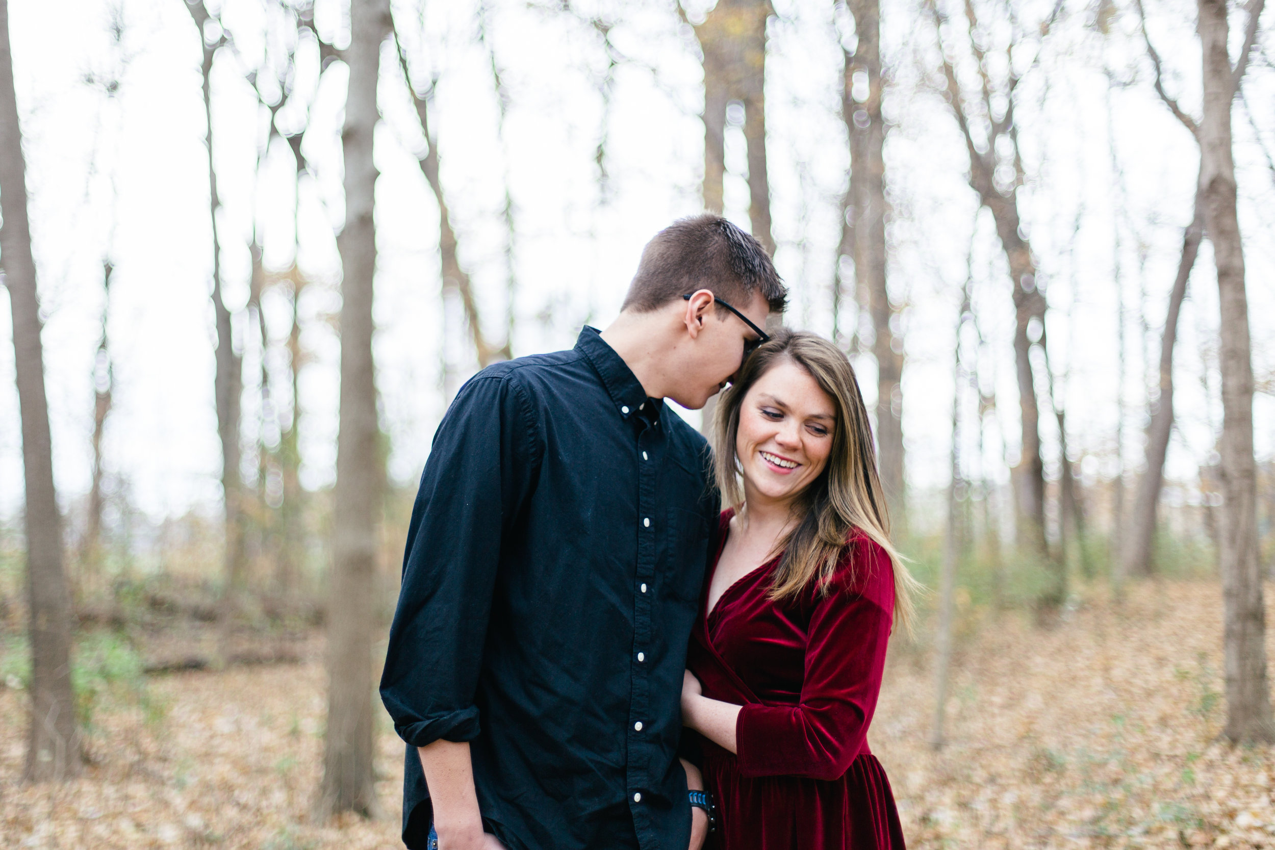 Allie and Jacob-7.JPG