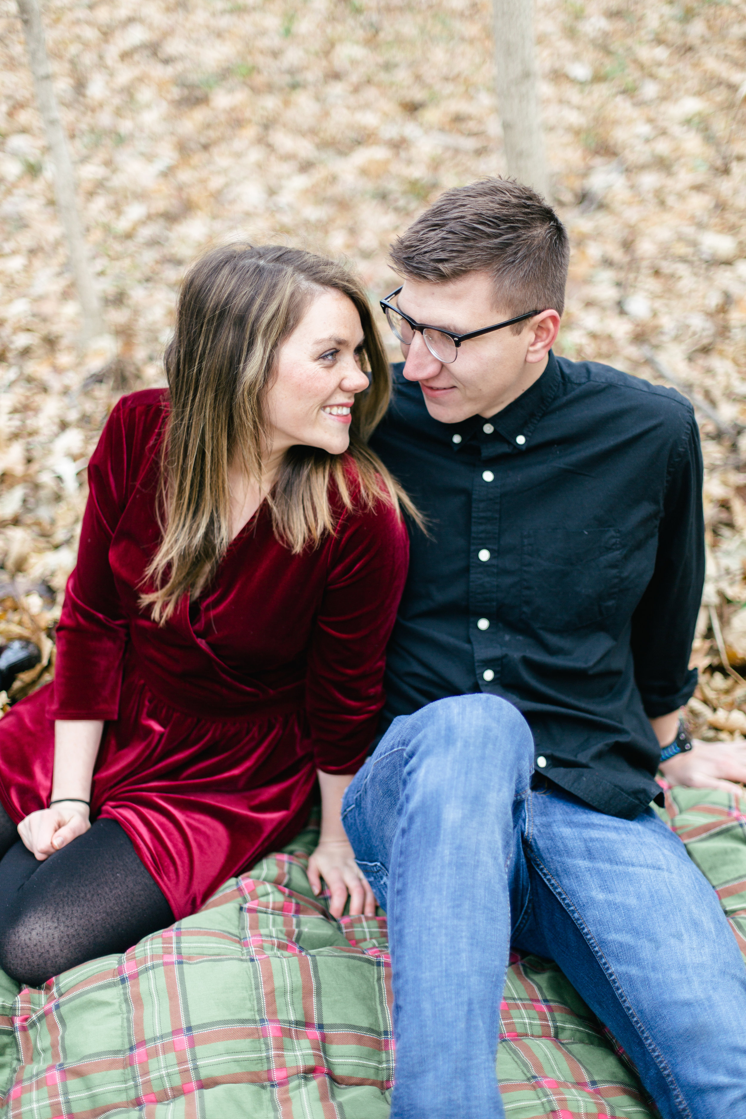 Allie and Jacob-29.JPG