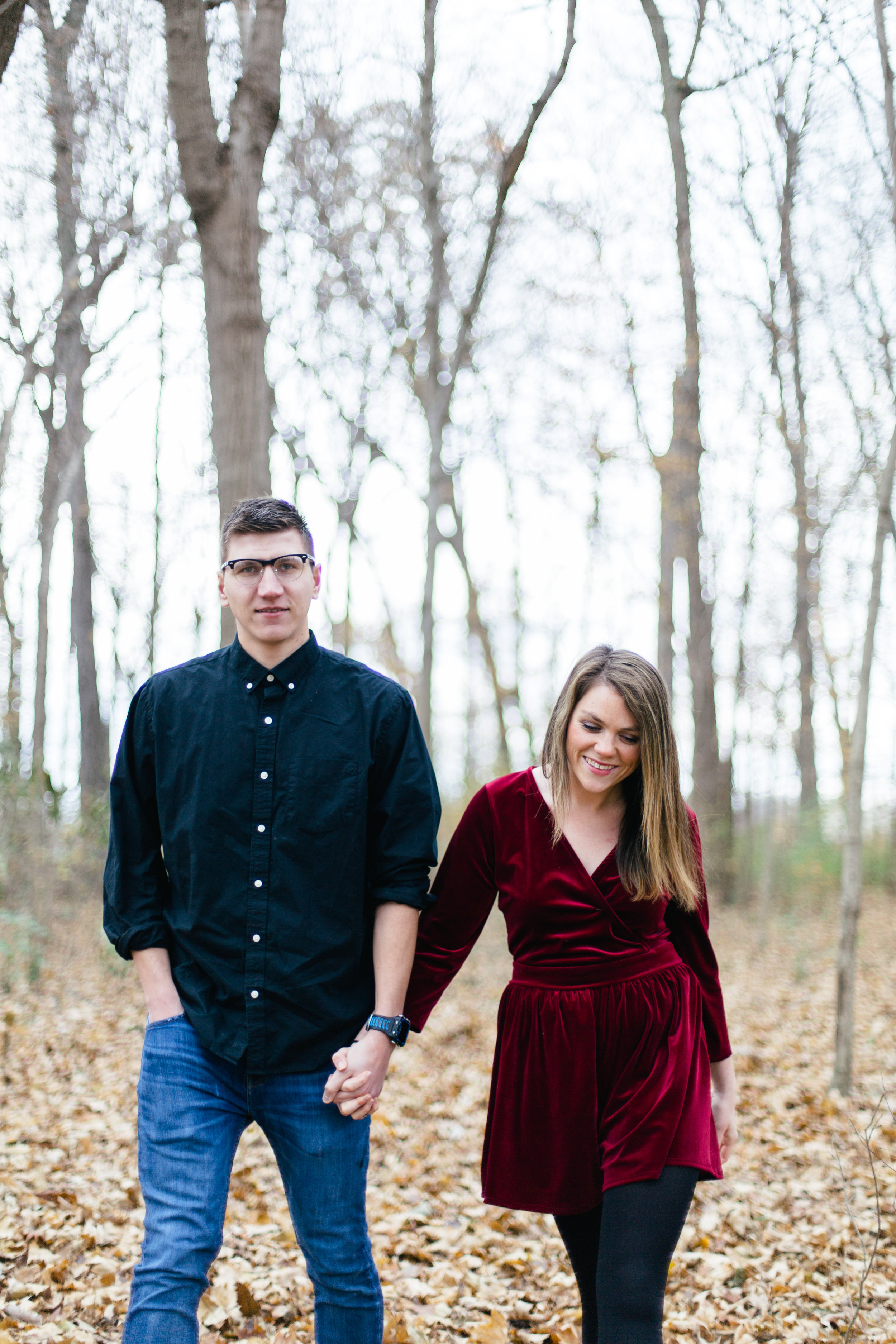 Allie and Jacob-10.JPG