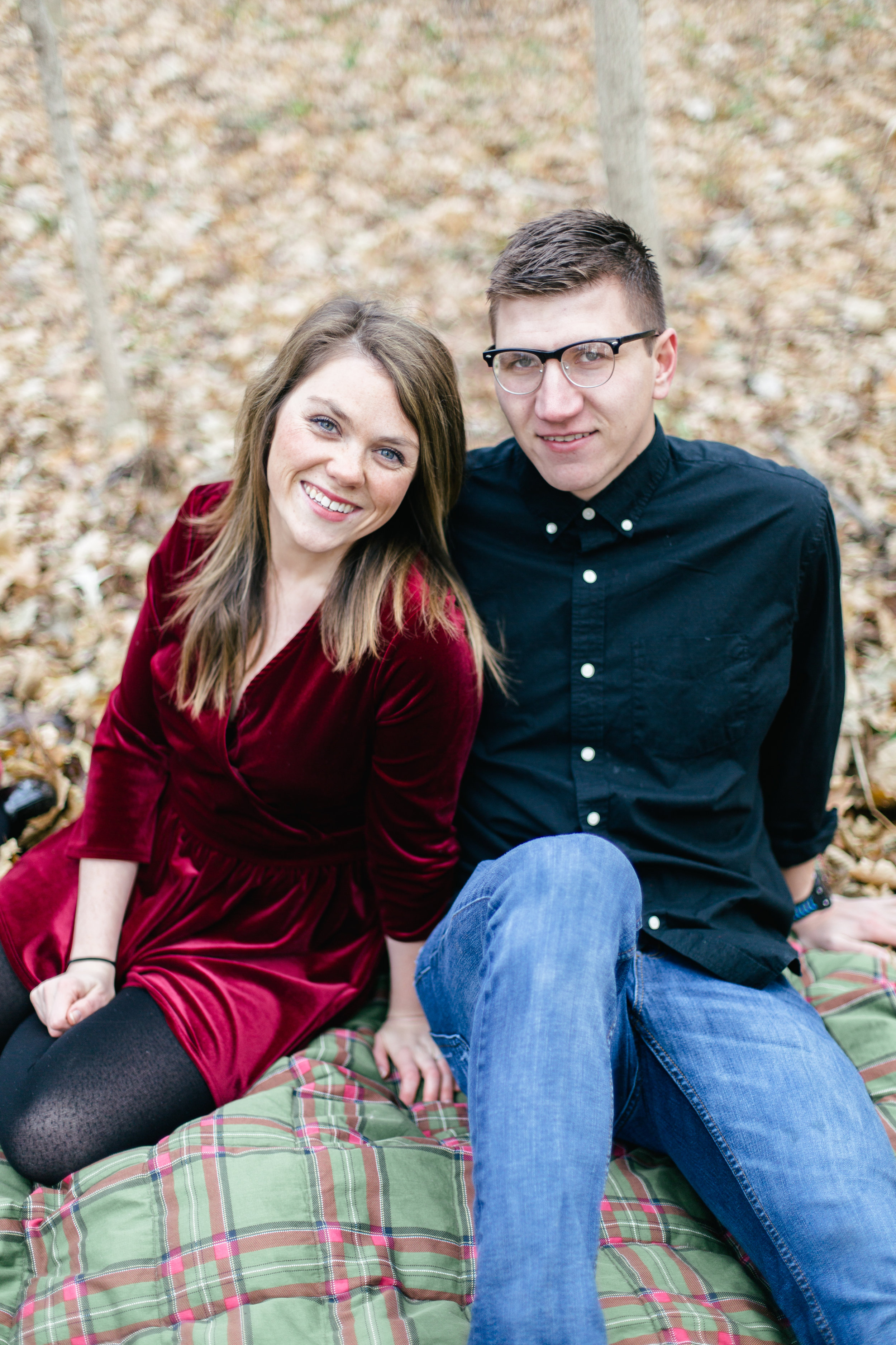 Allie and Jacob-30.JPG