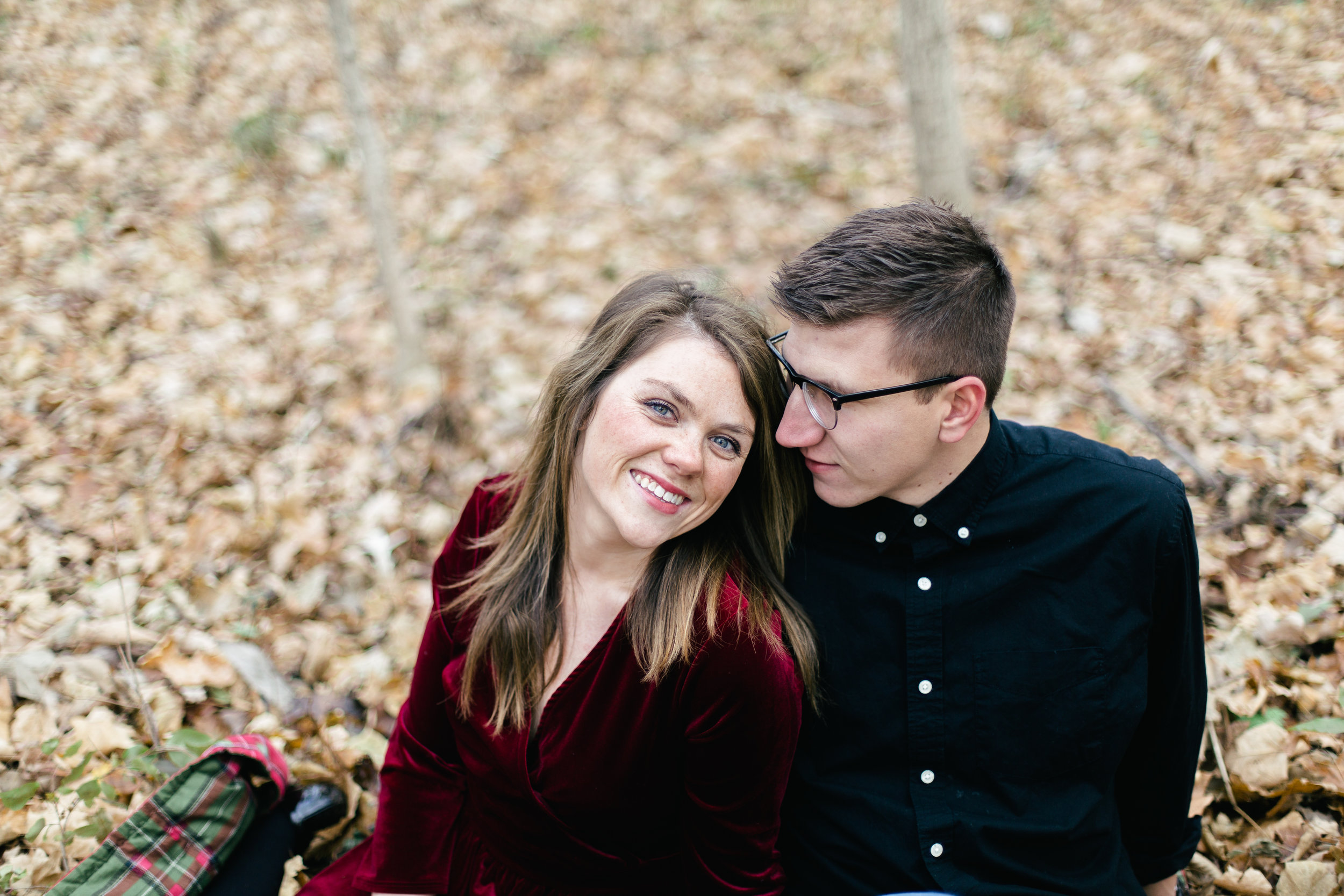 Allie and Jacob-31.JPG