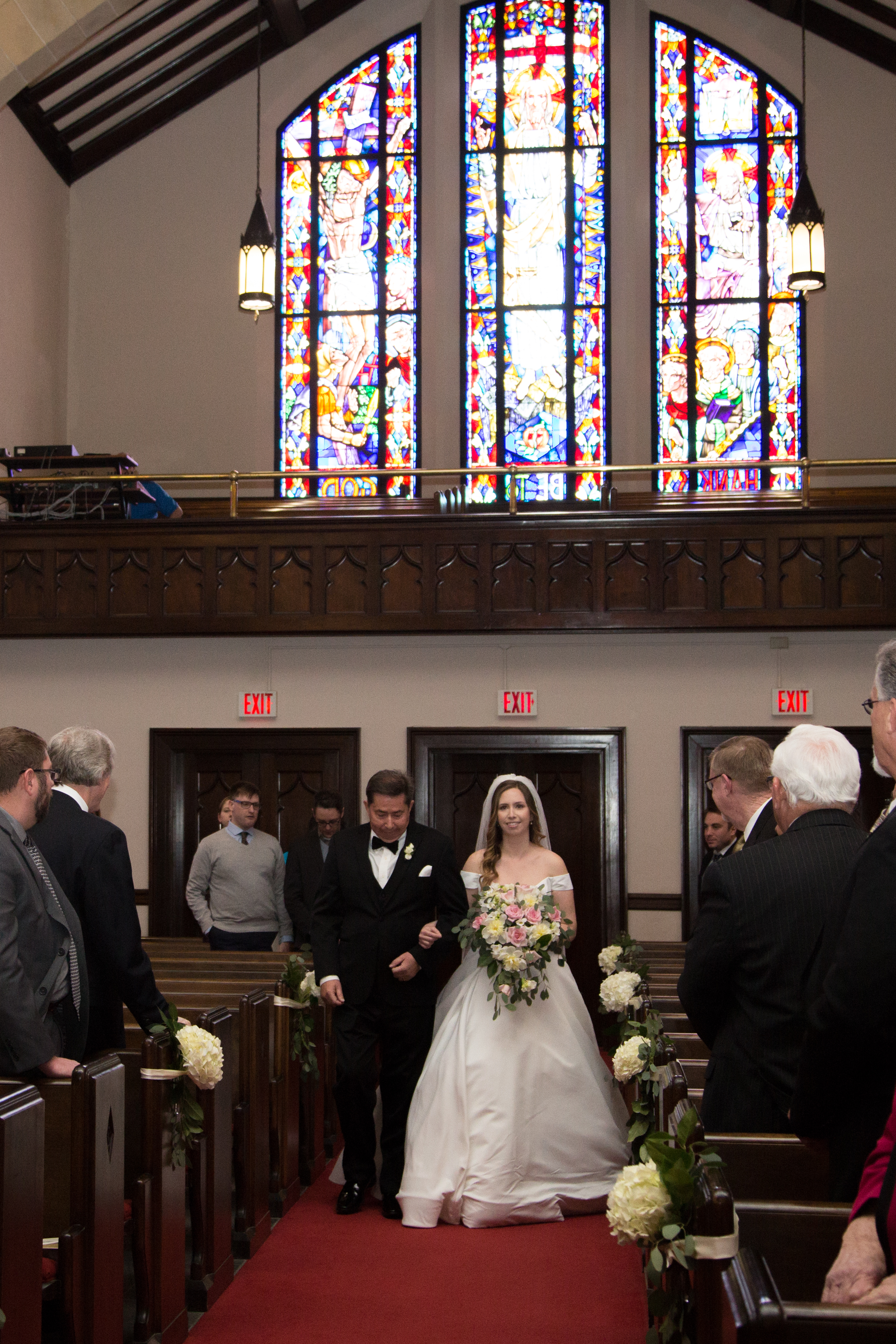 Laura and Craig (211 of 606).jpg