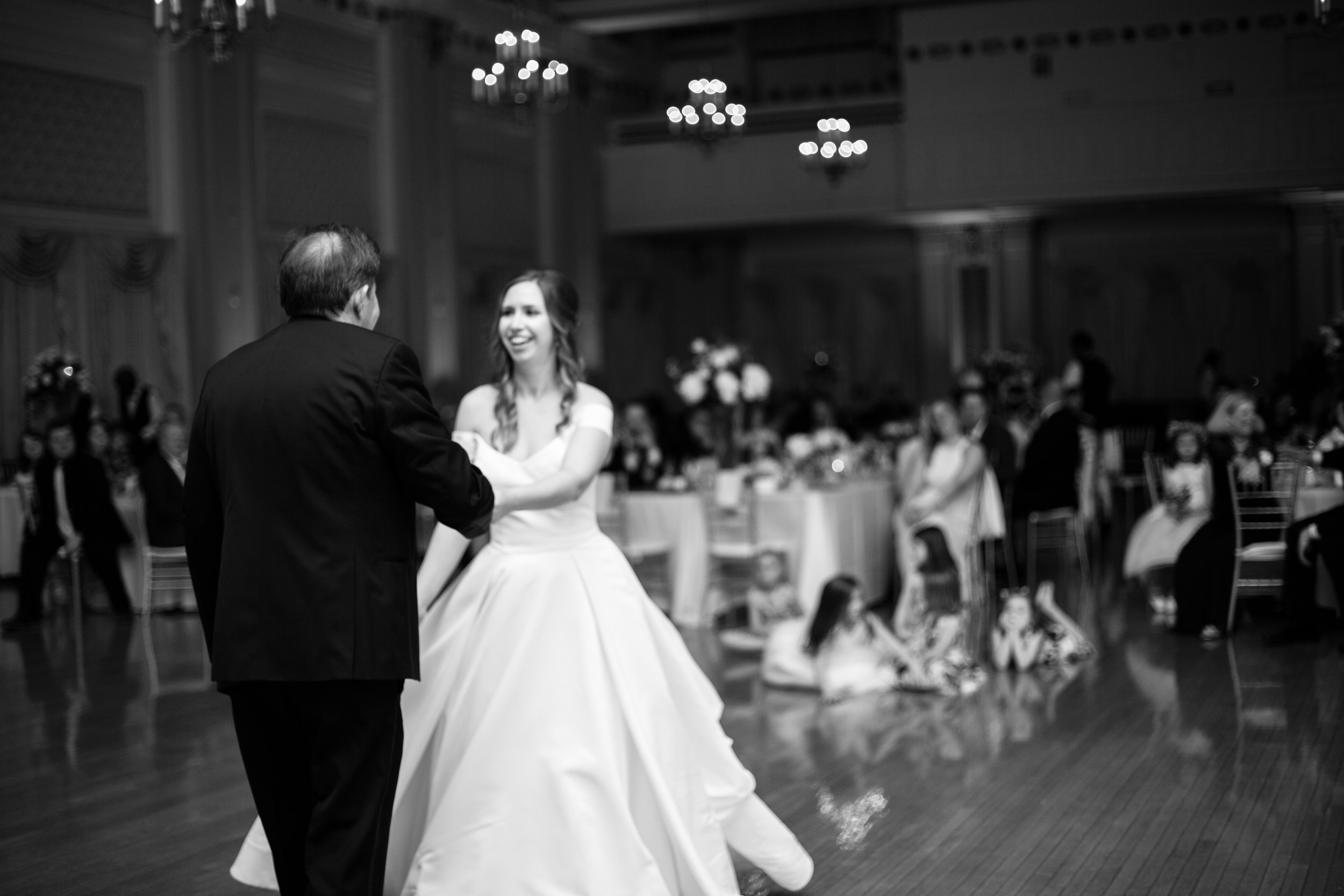 Laura and Craig (515 of 606).jpg