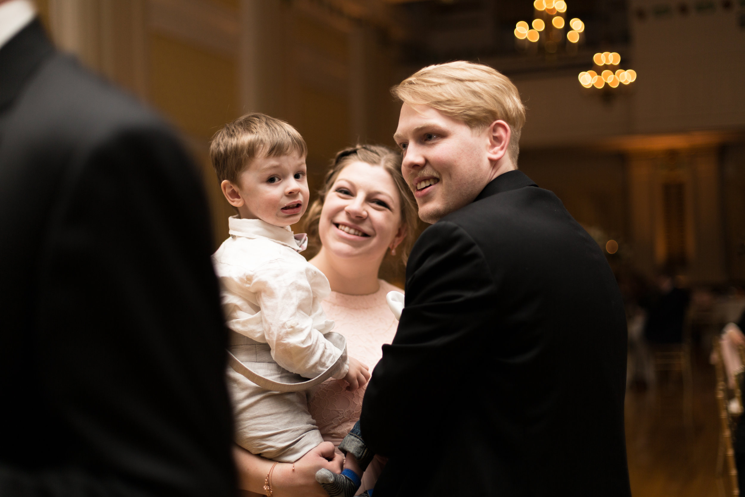 Laura and Craig (532 of 606).jpg