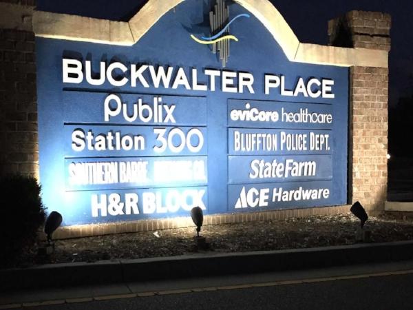 buckwalter2.jpg