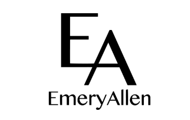 EmeryAllen.png