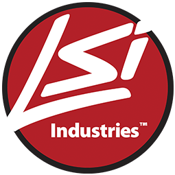LSI-industries.png