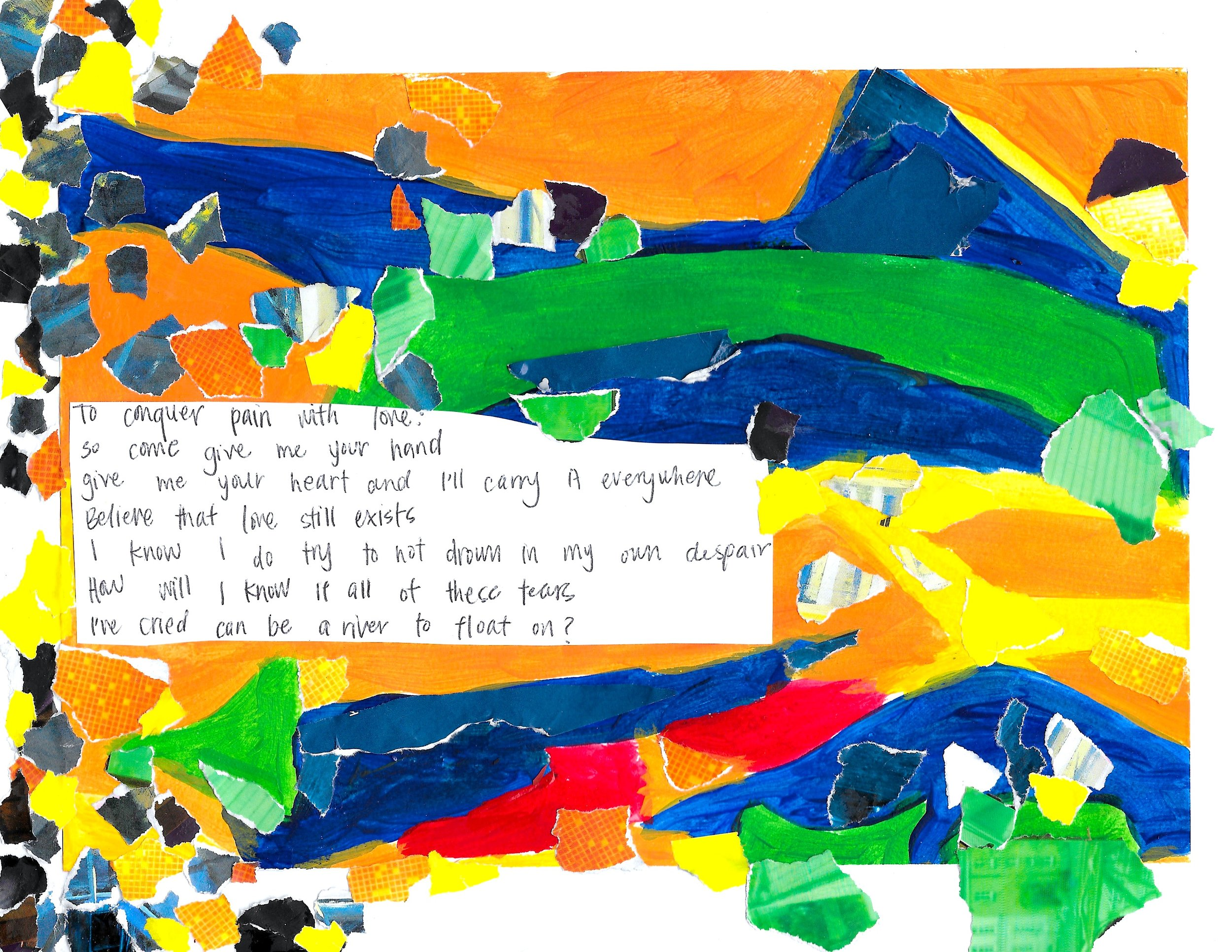 Page 9+10.jpeg