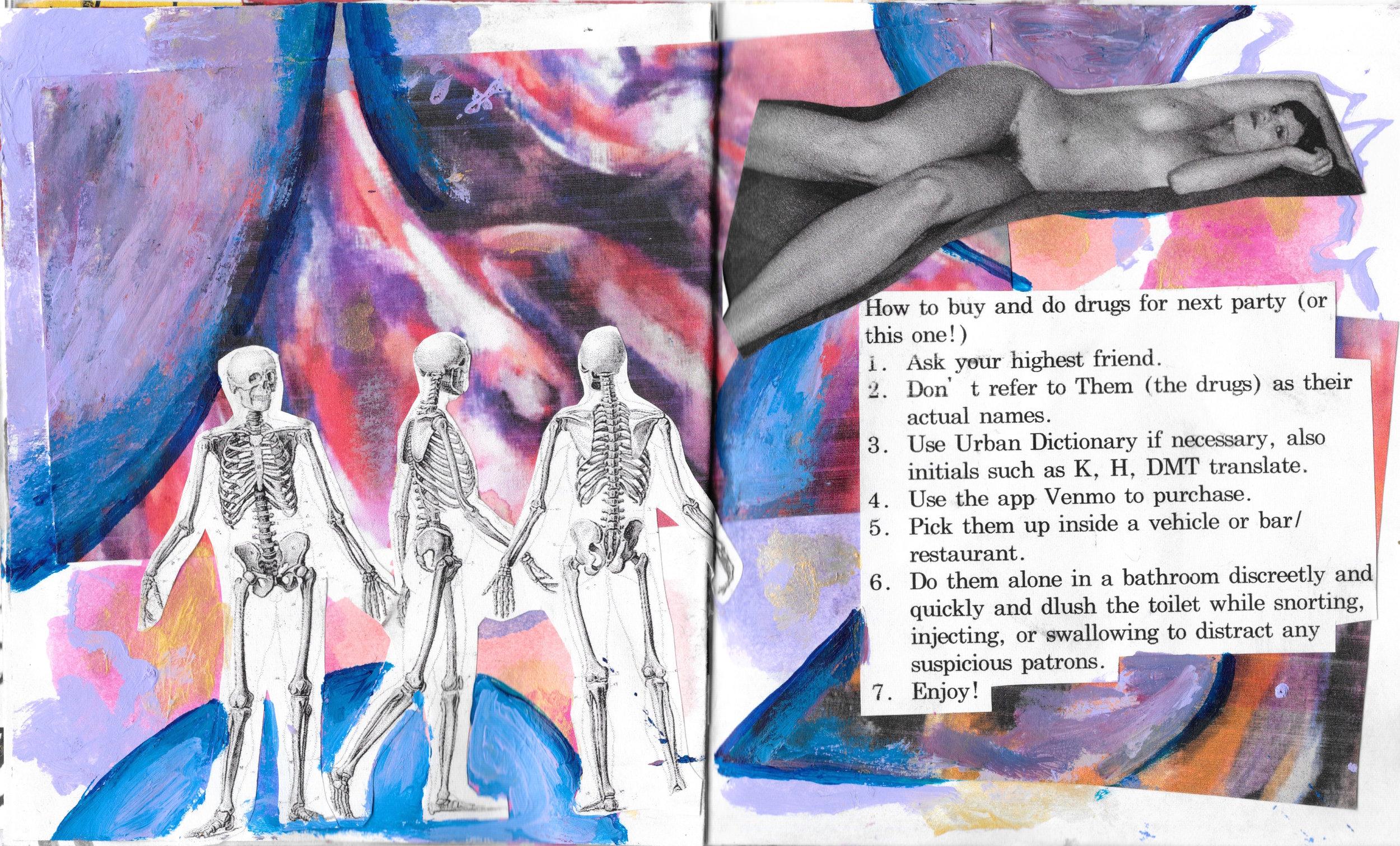 page7and8.jpeg
