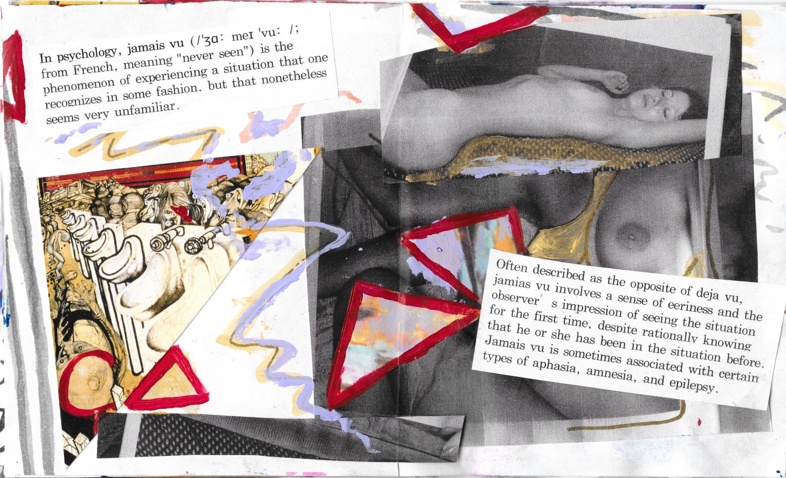 page9and10.jpeg