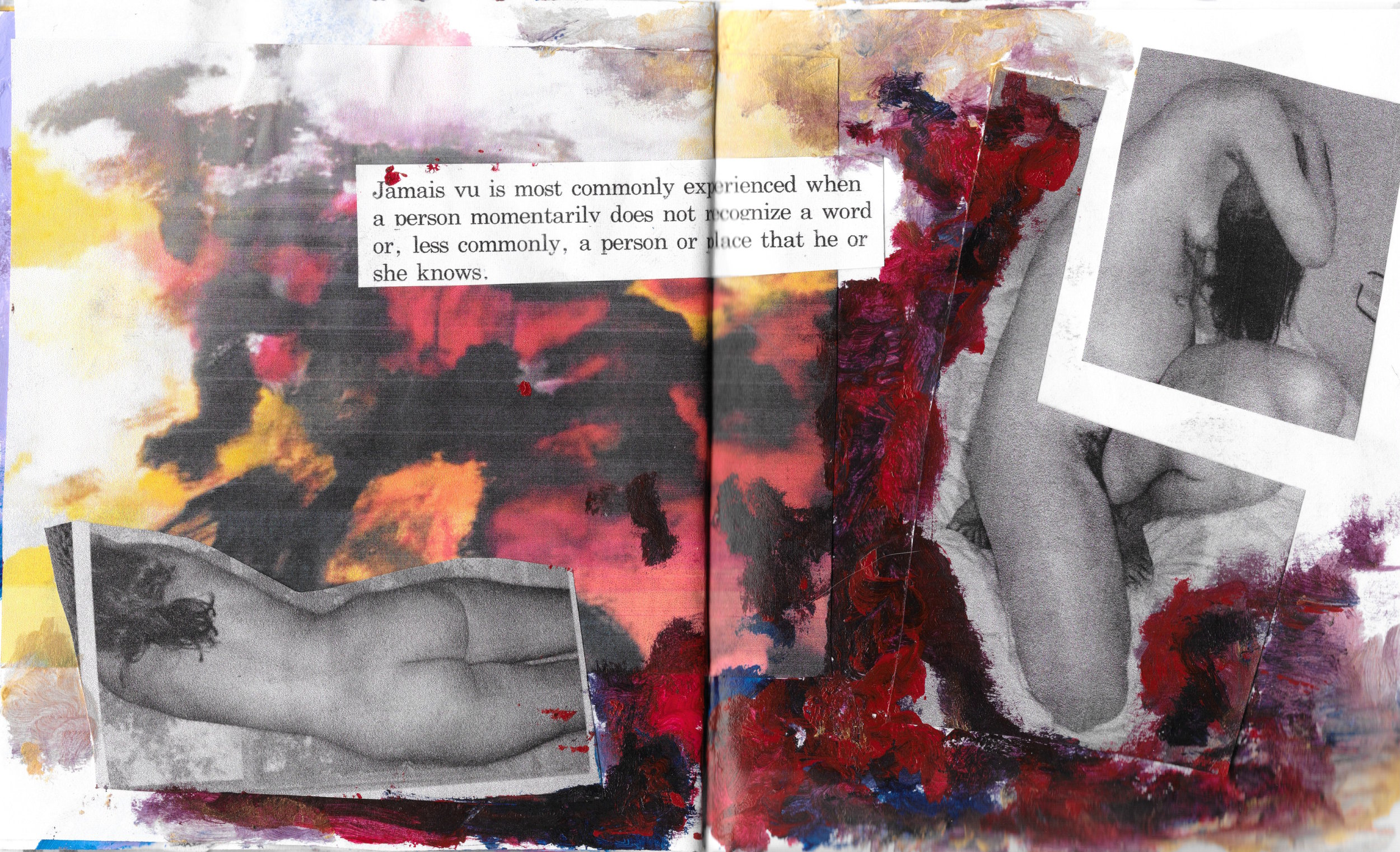 page11and12.jpeg