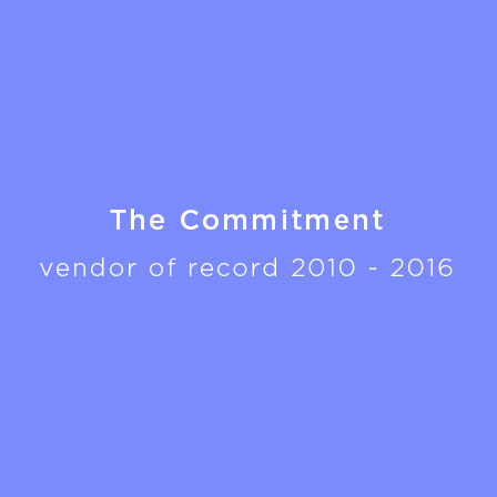 WF-thecommitment.jpg