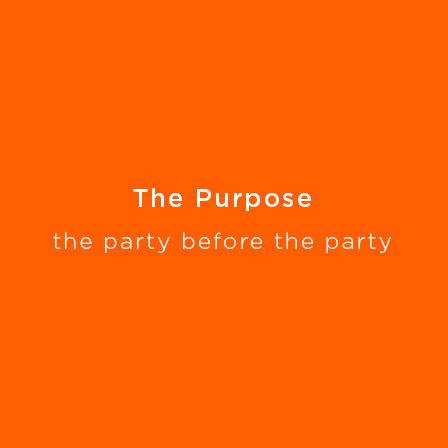 CIBC-thepurpose.jpg