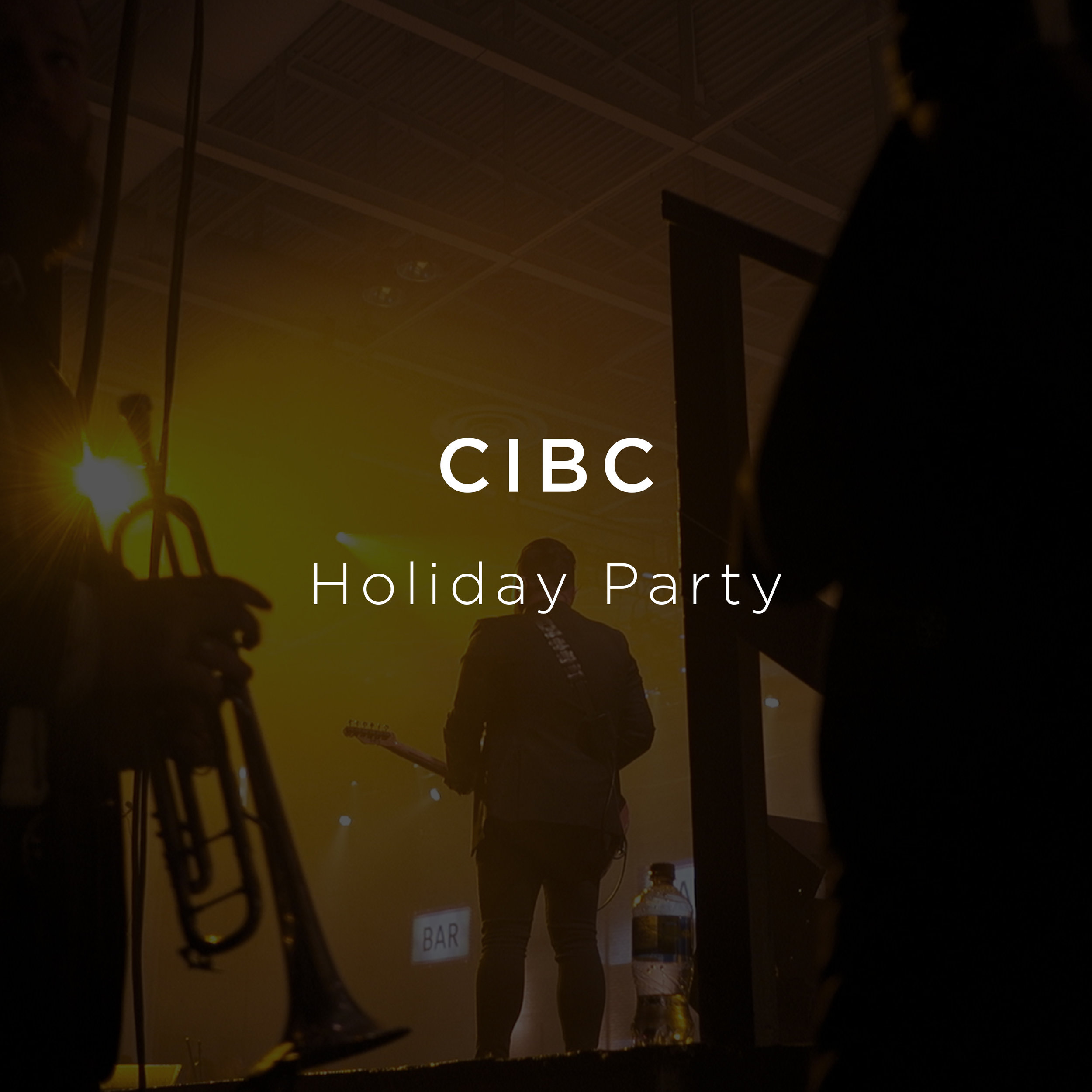 PROJECTS-CIBCholiday.jpg