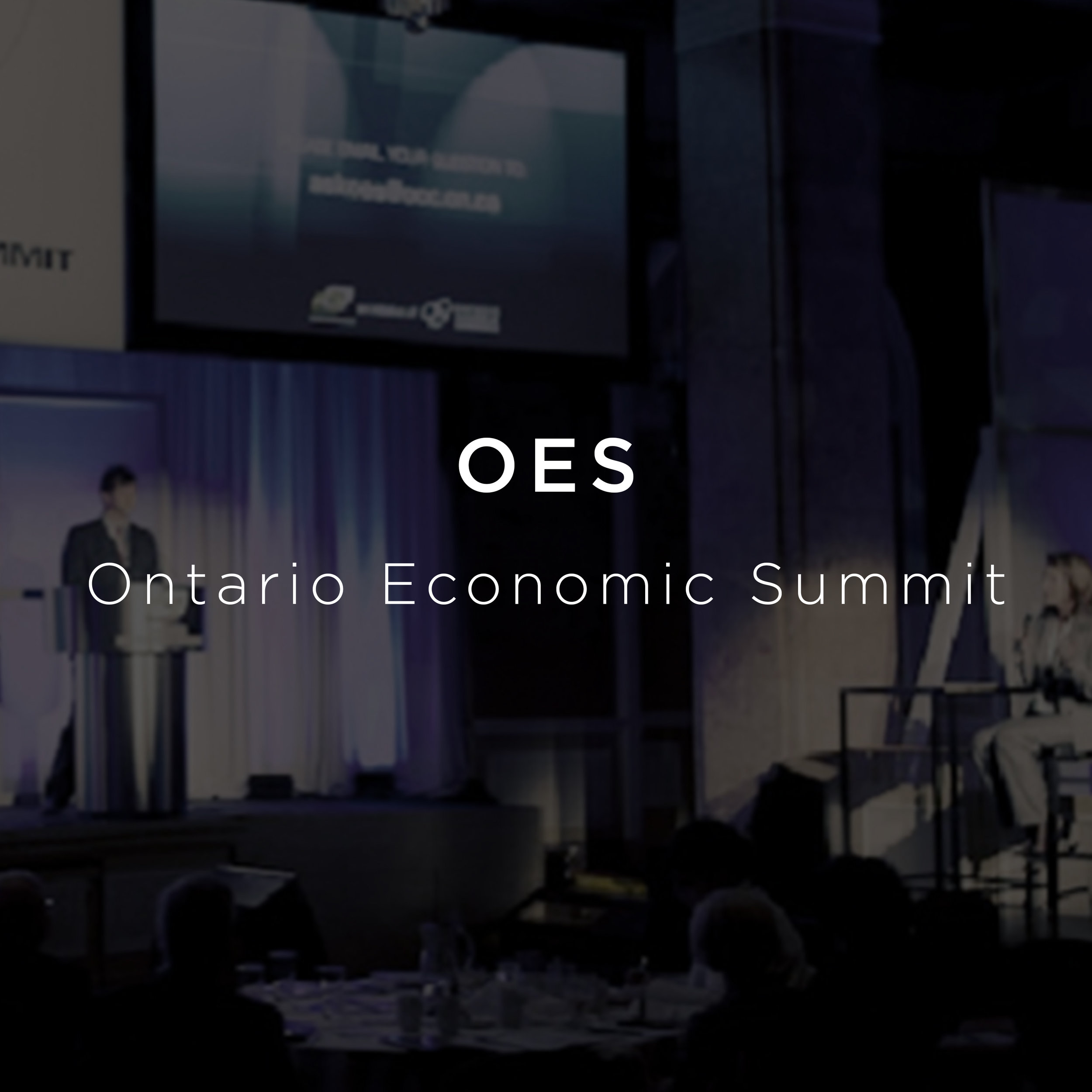 PROJECTS-oes.jpg