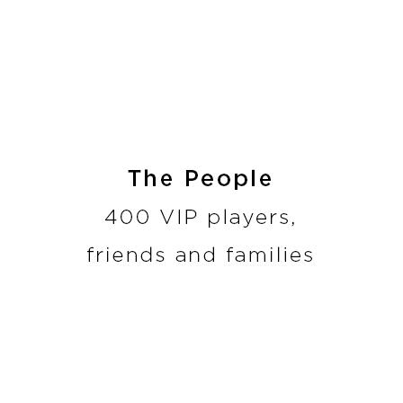 NOLA-people.jpg