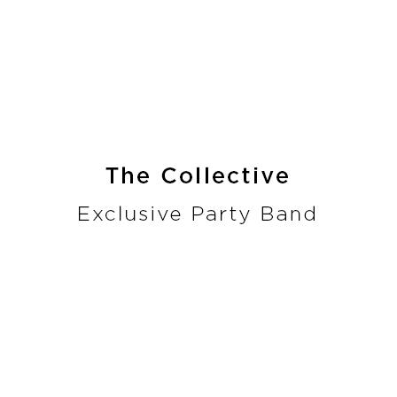 CIBCholiday-band.jpg