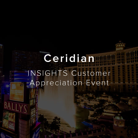 CERIDIAN_COVER_IMAGE.jpg