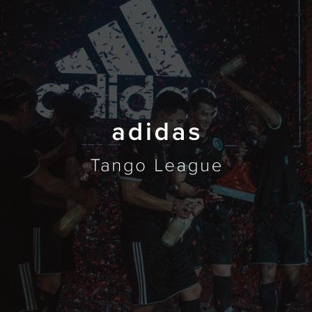 ADIDIAS_TANGO_COVER_FINAL.jpg