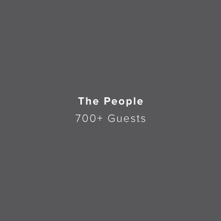THE-_PEOPLE.jpg